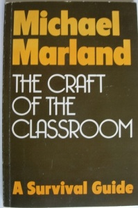 craft-of-the-classroom